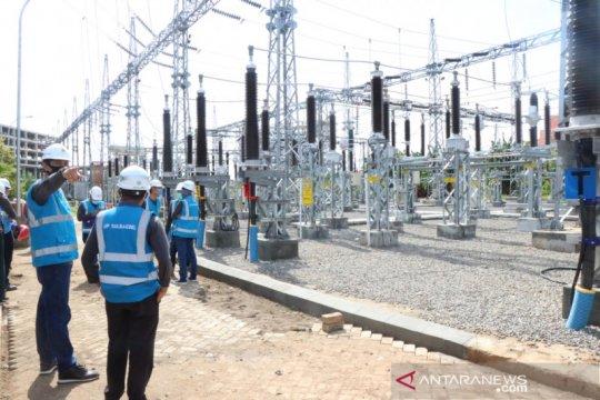PLN peroleh pinjaman 500 juta dolar untuk infrastruktur listrik EBT