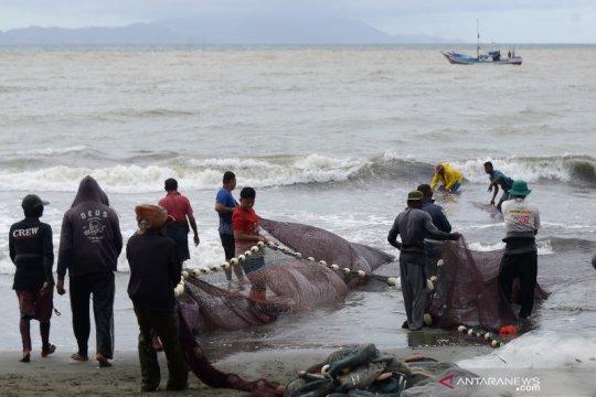 Penyuluh perikanan diharapkan bantu perbaiki pola pikir nelayan