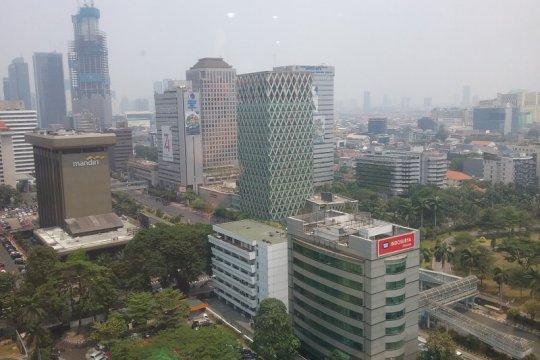 Indonesia perlu penerapan konsep hunian efektifkan mobilitas warga