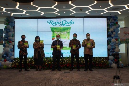 RNI: Distribusi produk Raja Gula prioritaskan UMKM