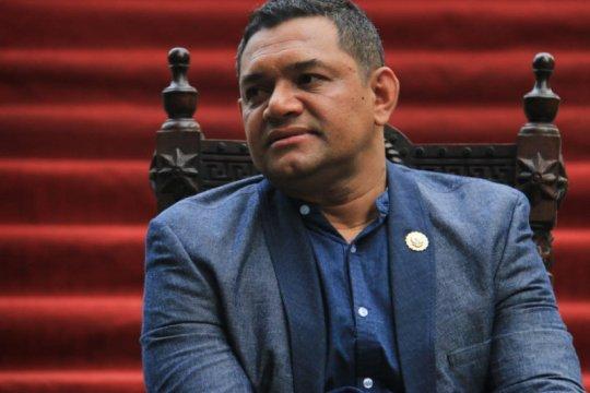 Akademisi sesalkan salah tangkap dosen di Makassar
