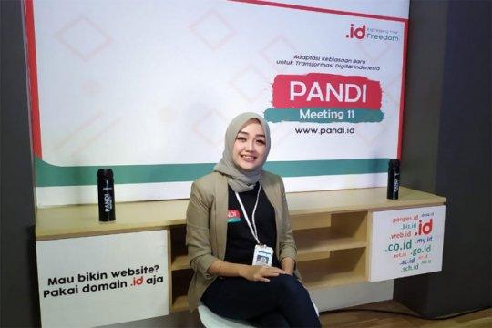 PANDI sambut baik komunitas bantu digitalisasi aksara nusantara