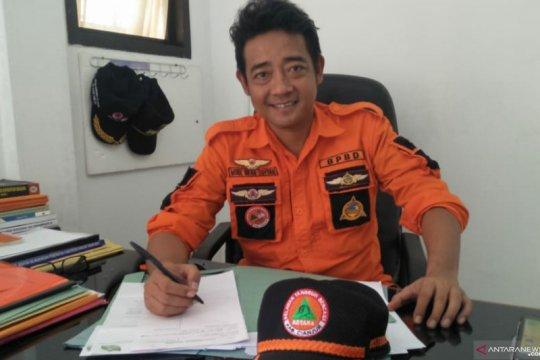 BPBD Cianjur siagakan ribuan relawan tangguh bencana