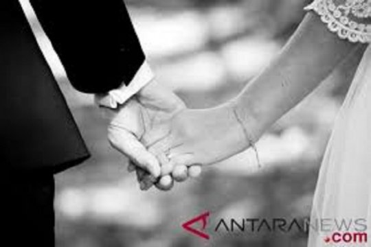 Disparekraf DKI masih larang resepsi pernikahan selama PSBB transisi