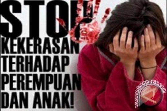 DPRA minta Pemprov Aceh buat skema perlindungan perempuan dan anak