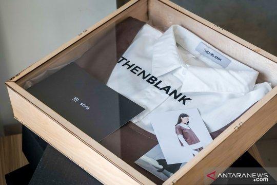 Kiat label fesyen lokal tarik minat pembeli saat pandemi