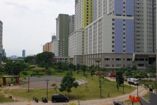 Kementerian PUPR evaluasi menyeluruh dampak program perumahan