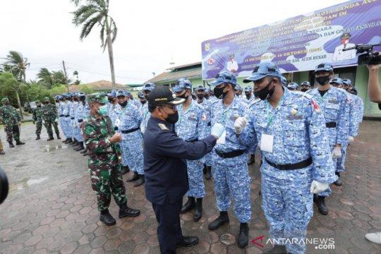 Wali kota: Pendidikan bela negara jangan artikan wajib militer