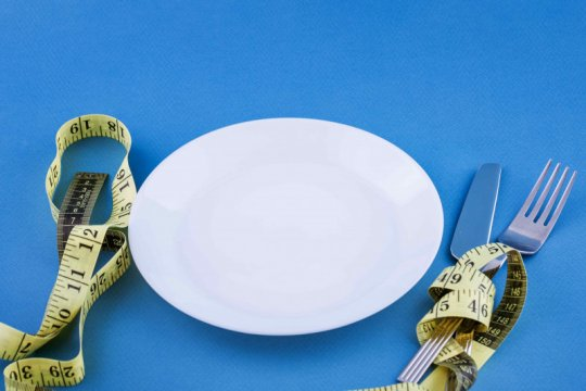 Waspada untung rugi diet kekinian