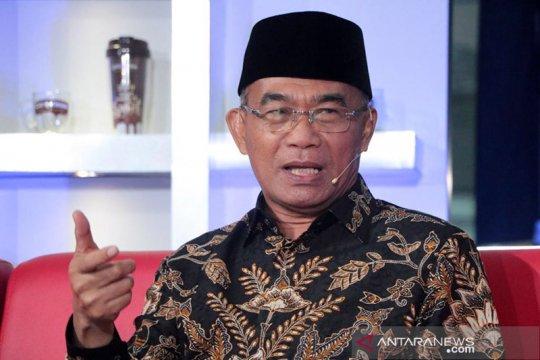 Menko PMK: Penanganan pandemi COVID-19 Indonesia dalam trek yang benar