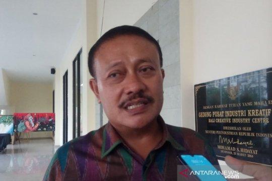 Anggota DPR dukung Bali cepat dibuka untuk wisatawan asing