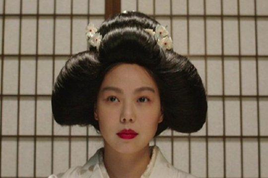 "Park Chan-wook main film lagi lewat ""Decision to Leave"""