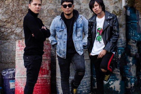 ADA Asia dukung musisi lokal tembus kancah internasional