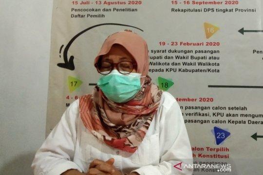 Bawaslu : Minat warga daftar pengawas TPS Pilkada Bantul kurang