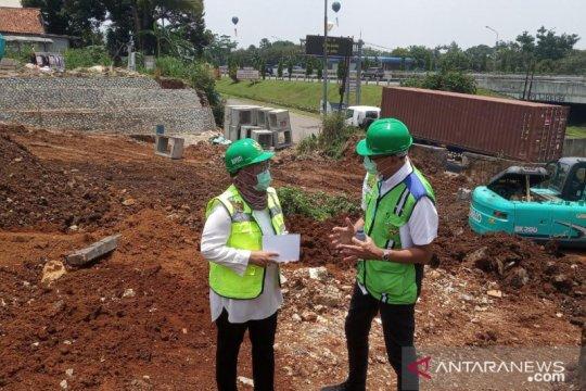 Bupati Bogor perbaiki akses jalan demi Sirkuit Sentul mendunia
