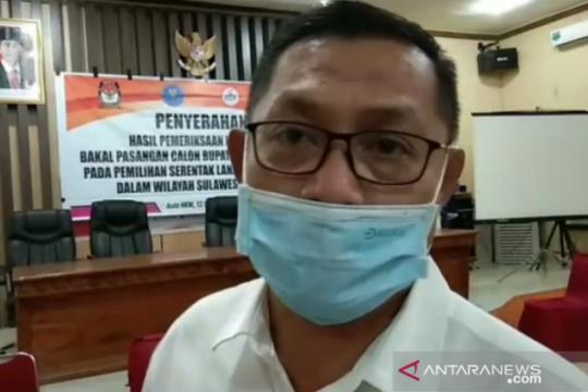 Alat centrifuse PCR di RS Bahtermas rusak, sampel dikirim ke Makassar