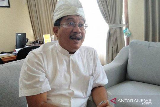 Nama Gubernur Bali dicatut dalam surat pengggalangan dana Pilkada 2020