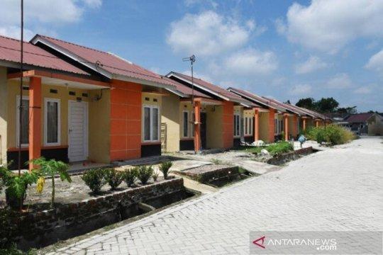 Asosiasi REI ungkap kebangkitan sektor properti 2021