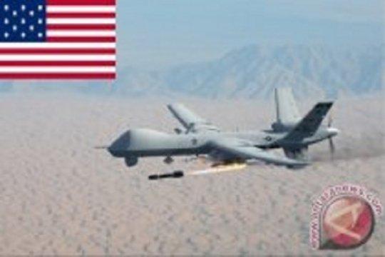 AS kirim pemberitahuan resmi ke Kongres soal ekspor senjata ke Taiwan