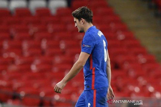 Gareth Southgate berikan dukungan penuh untuk Harry Maguire