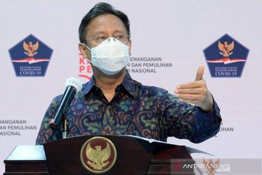 Wamen BUMN sarankan pelaku industri jaga arus kas hingga 2022