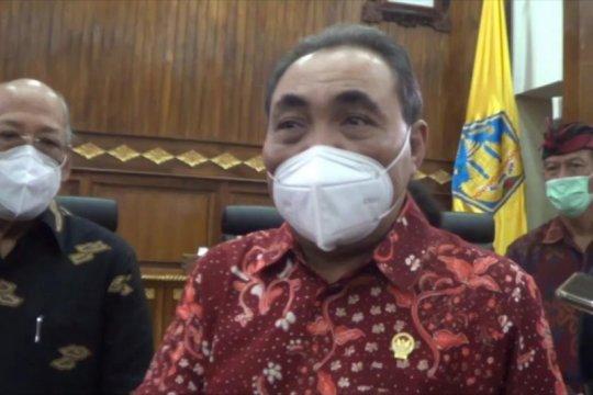 LPSK kenalkan program perlindungan saksi dan korban ke Pomad
