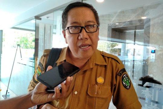 Total 131 warga di Papua meninggal akibat COVID-19