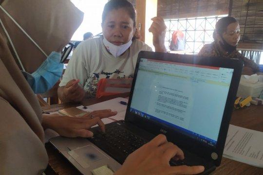 39 korban terorisme Bom Bali I dan II ikuti asesmen di Bali