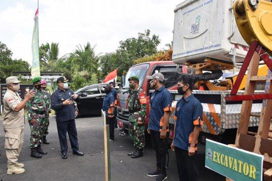 Pemkab Malang ajak masyarakat perkuat mitigasi bencana