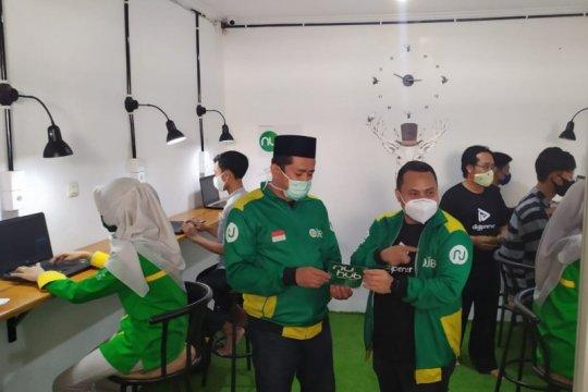 """NU luncurkan """"NU Hub Digital Valley Surabaya"""" tingkatkan peran santri"""