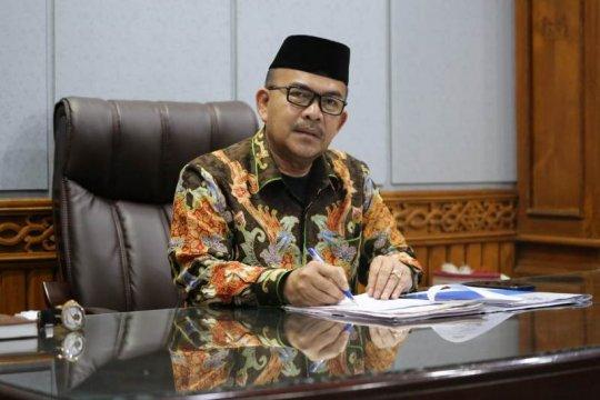 Di ajang InIIC 2020 Malaysia, lima pelajar Aceh wakili Indonesia