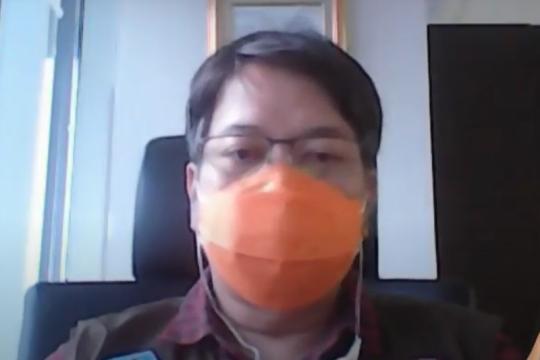 Satgas COVID-19: Pondok pesantren perlu sediakan ruang isolasi