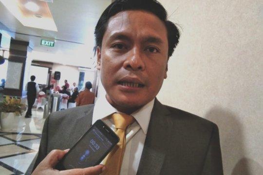 Pilkada Surabaya, Komite ASN diminta selidiki OPD diduga tidak netral