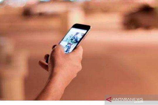 Kominfo kembangkan empat pilar literasi dorong transformasi digital