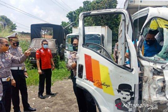 Jasa Raharja siapkan santunan korban tewas kecelakaan di Puncak Bogor