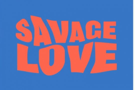 "Buat lompatan besar, ""Savage Love"" rajai Billboard Hot 100"