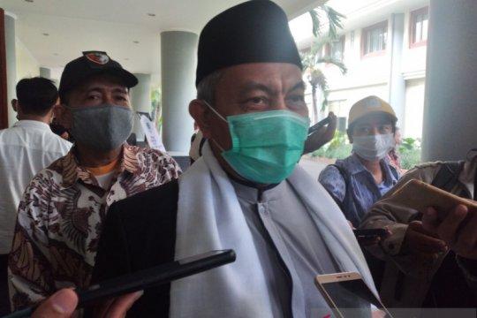 Presiden PKS tegaskan solid menangkan kader di Pilkada Depok
