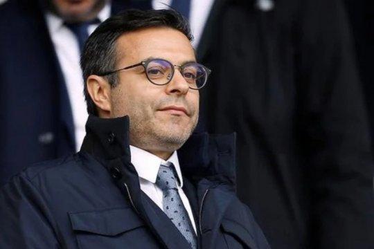 Leeds United target tembus zona Eropa dua sampai tiga tahun mendatang