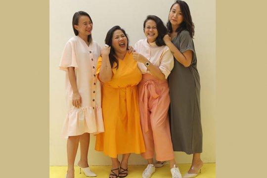 "SIRCLO tangkap peluang bisnis fesyen ""plus size"""