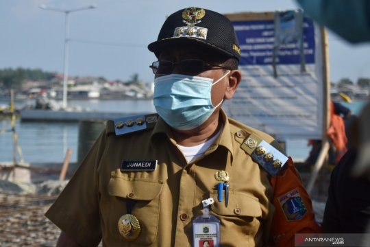 Bupati: Bidan garda terdepan kesehatan ibu dan anak