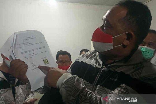 BP2MI: Penampungan pekerja migran ilegal di Cirebon tak manusiawi