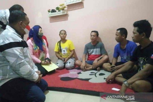 BP2MI bawa enam calon pekerja migran saat penggerebekan