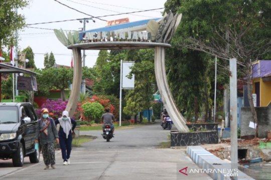 Nihil kasus, wisatawan ke Karimunjawa diminta patuh protokol kesehatan