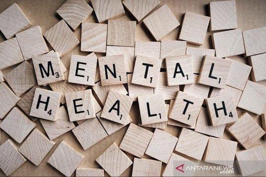 Bappenas targetkan tingkatkan kesehatan mental di Indonesia