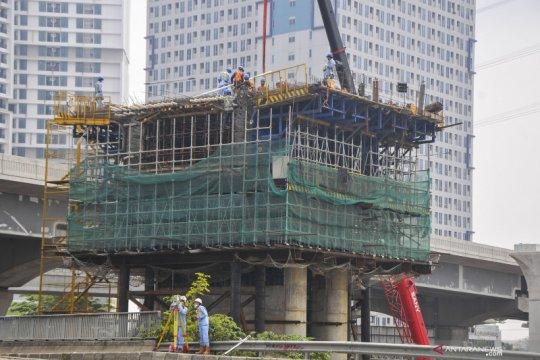 Wamen BUMN: SWF diharapkan beroperasi awal 2021