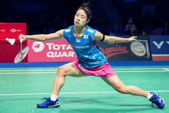 Ringkasan final Denmark Open 2020, Jepang boyong dua gelar