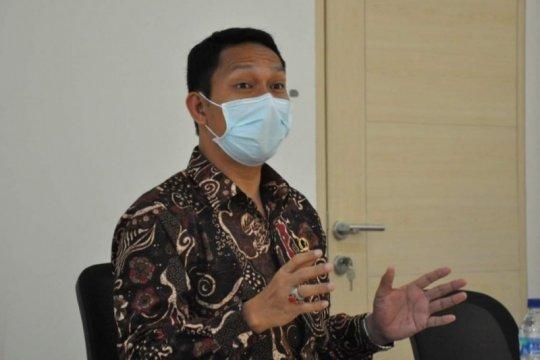 Anggota DPRD Jabar sorot tumpang tindih kewenangan pajak air permukaan