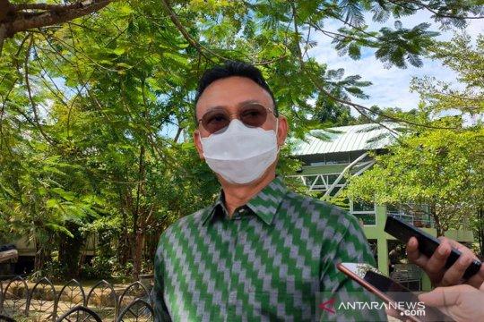 """Kurangi kemacetan, Pontianak dukung pengembangan """"bus air"""""""
