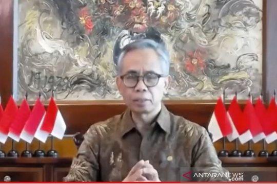 Ketua OJK ingin bursa efek Indonesia lakukan pendalaman pasar lagi