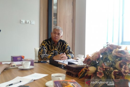 OJK selesaikan 427 pengaduan di Surakarta, terbanyak soal perbankan